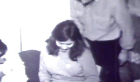 Lucy Lee und Alex amateursexfilm kostenlos Devine luden einen Mann zu einem Dreier ein