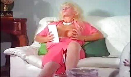 Ein anderes anales Mädchen kostenlose pornofilme amateure führte einen Test durch