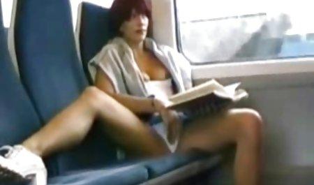 Sagt Tomi Taylor und zieht sich aus kostenlose amatör pornos
