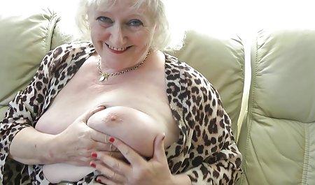 Titten so kostenlose pornos von amateuren lala, aber Arsch ...
