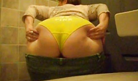 Isis Handjob kostenlose amateur pornos Roter Dildo