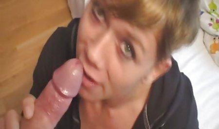 Sexy Orgie am Strand amteur pornos
