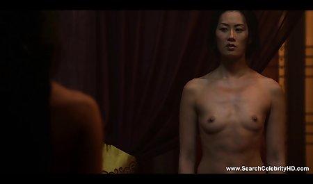 Asien deutsche amateur pornofilme wird von einem Mitglied bestraft