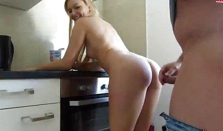Ja Steck mich in meinen kostenlose sexfilme amateure engen Punkt!