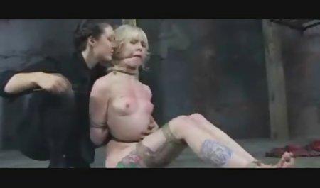 Fetisch in der Toilette mit dem Geruch von Urin gratis amateur pornofilme
