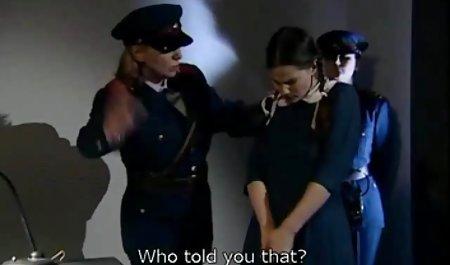 Vier Knoten genügen drei deutsche amateur sexfilme