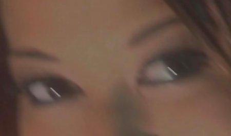 Sex Nymphomanin mit einem deutsche privat pornos Glas
