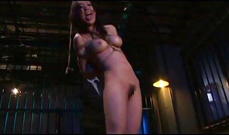 Erfreut über deutsche amateuer pornos Sex mit Butter, Gracie Dai