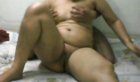 Erotische Szene mit unerfahrenem Tschechen kostenlose deutsche amateur sexfilme