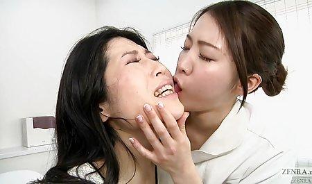 MILF inszeniert eine Webcam-Dildoshow amateuer pornos
