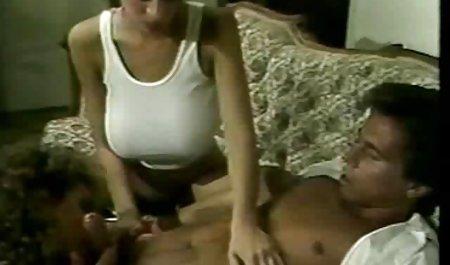 Stephanie Saint freute privat gedrehte pornofilme sich über einen Vibrator