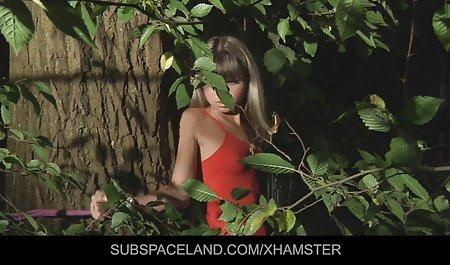 Tätowiertes Trio homemade sexfilme