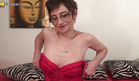 Ich habe vergessen, mich auszuziehen und zu kostenlose deutsche amateur sexfilme baden
