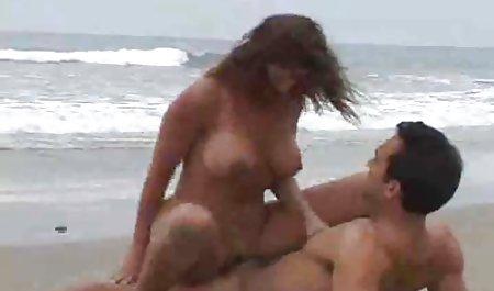 Glamouröse Models lutschen an Strippern im kostenlose amateur pornofilme Nachtclub