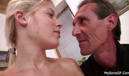 Lesben inszenierten geile deutsche amateur pornos eine Fisting-Show