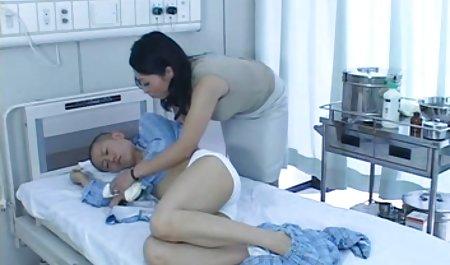Amy Anderssen ist wie geschaffen für gratis pornos von amateuren Sex
