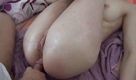 Sex im echte amateur sexfilme Büro mit einem bezahlbaren Küken