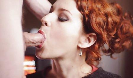 Sexy Essen beste deutsche amateur pornos