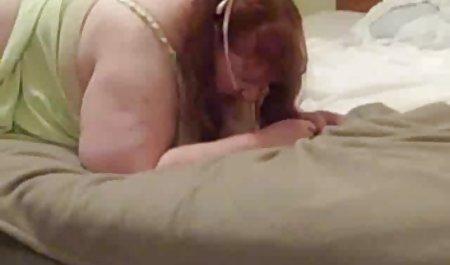 Schmutziger kostenlose deutsche privat pornos Mulatte Kiki Minaj