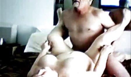 Porno mit der gratis amateur pornofilme Braut im Schlafzimmer