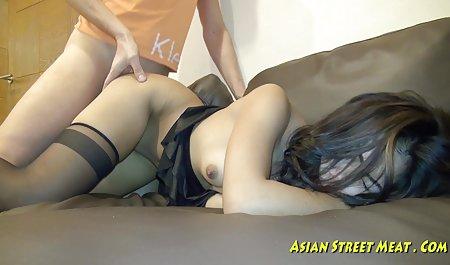 Große Orgie im Haus privat gedrehte sexfilme