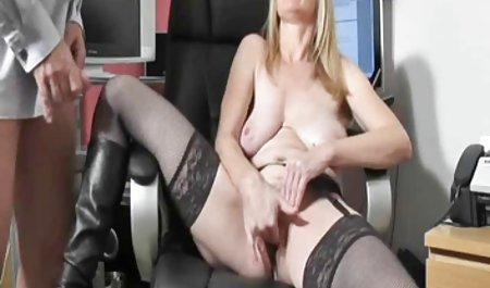 Vater fing an, die Beine seiner Tochter zu massieren kostenlose deutsche amateur pornos und bekam Muschi