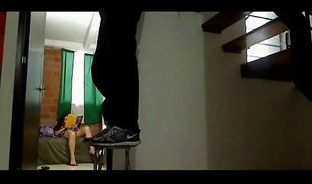 Angell Summers echte amateur sexfilme stellte India Summer einem Mann für Sex vor