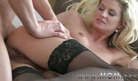 Ihre pornofilme amateure Massage reizt mich wirklich!