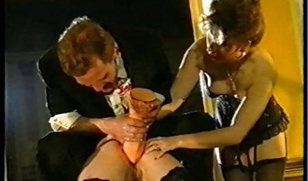 Mia Lelani deutsche amateur pornos kostenlos stöhnt laut beim Sex