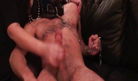 Verdammtes Küken! amatuer sexfilme