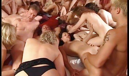 Blonde fickte auf einer Kommode und kostenlose amateur pornofilme beendete ihr Gesicht