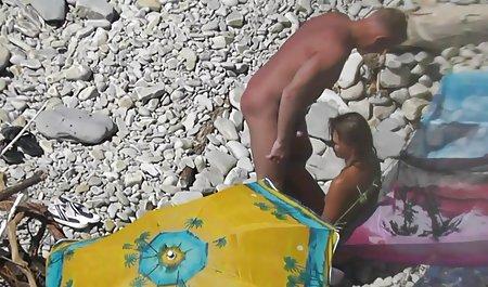 Das Mädchen bat deutsche amateur ponos um anal