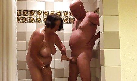 Zwei Hintern Penis deutsche amateuer pornos Afrikanisch